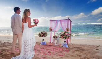 Jak vybrat fotografa na svatbu v zahraničí