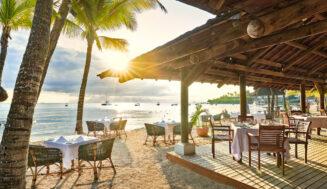 Představení resortu Ravenala na Mauriciu – rozhovor se svatební koordinátorkou